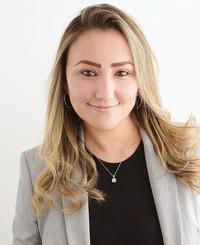 Agente de seguros Lucy Gomez