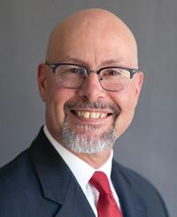 Insurance Agent Jeremy Walser