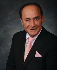 Insurance Agent Bill Belmonte