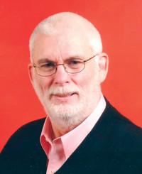 Insurance Agent Ken Shelton