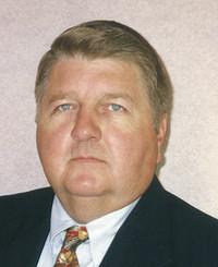 Insurance Agent Jack Butler
