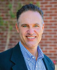 Agente de seguros Shane Swan