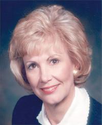 Insurance Agent Annette Parker