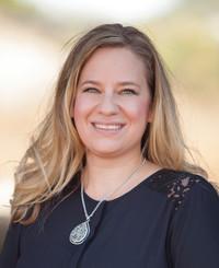 Agente de seguros Vanessa McDill