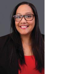 Agente de seguros Mariela Gonzalez