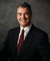 Insurance Agent Bruce Boivin
