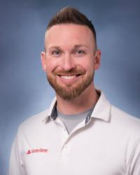 Agente de seguros Austin Budreau