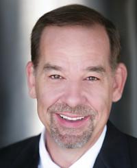 Insurance Agent Kirk Ingels