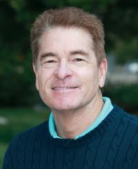 Insurance Agent Neal Farinholt