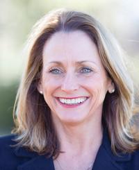 Insurance Agent Kathy Kretz