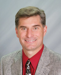 Insurance Agent Joe Mlinar