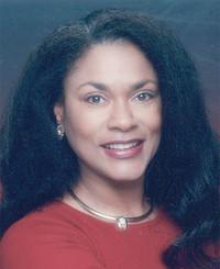 Insurance Agent Kimberly Reed
