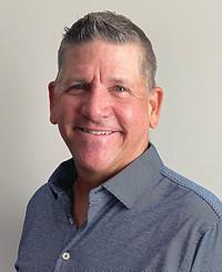 Agente de seguros Scott Thomas