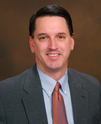 Insurance Agent Jeff Zuspann
