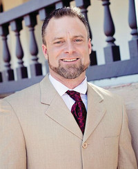 Insurance Agent Kevin Jopes