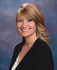 Insurance Agent Taylor Maciaszek
