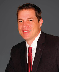 Insurance Agent Brandon Bertrand