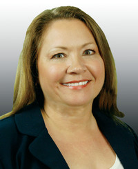 Insurance Agent Janine Tillman