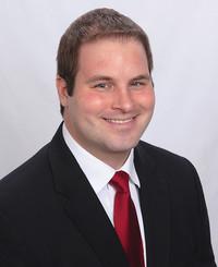 Insurance Agent John Coren