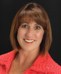 Insurance Agent Cheryl Close