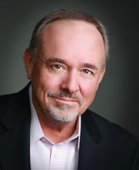 Insurance Agent Rick Wertz