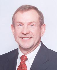 Insurance Agent Jack Davis