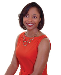 Insurance Agent Kesia L Brown