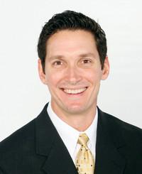 Insurance Agent Todd Shambo