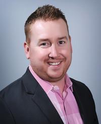 Insurance Agent Rob Sujak