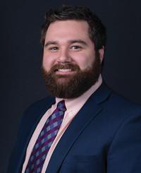 Agente de seguros Josh Nazar