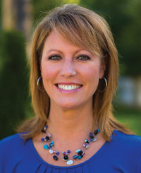 Insurance Agent Beth Winzeler