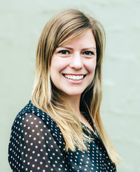 Insurance Agent Emily Chapman