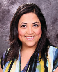 Insurance Agent Monica Del Campo