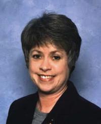 Insurance Agent Marsha Trammell