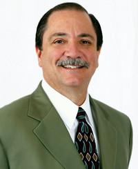 Insurance Agent Ken DeLoach