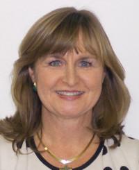 Agente de seguros Ann Clark