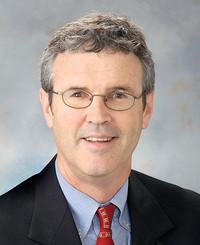 Insurance Agent Rick Frazier