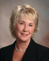 Insurance Agent Mary Kay Daves