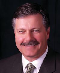Agente de seguros Tim Doser