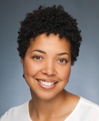Agente de seguros Tori DaCosta