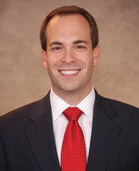 Insurance Agent Brian Davidson