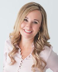 Insurance Agent Amanda Frederick