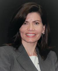 Insurance Agent Lucy Rodas