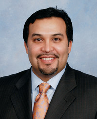 Insurance Agent Joe D Dominguez
