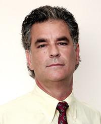 Agente de seguros Basil Lempesis