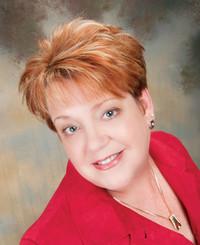 Insurance Agent Karen Coombs