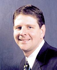 Insurance Agent Danny Ross