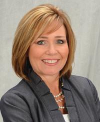 Insurance Agent Celinda Erickson
