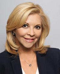Insurance Agent Diane Ronnebaum