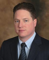 Insurance Agent Dan De La Font